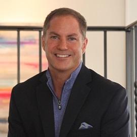 Jeff Pappenfus
