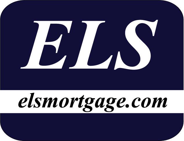 ELS Mortgage