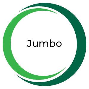 Eastern Savings Bank Jumbo Mortgage Loans