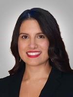 Picture of Marilu Hernandez