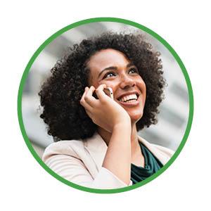 Contact Us Mortgage Loan Eastern Savings Bank MD DE NY NJ PA