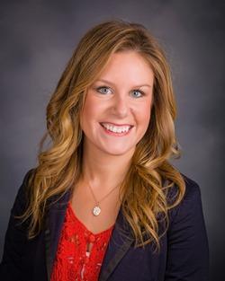 Olivia Hicks mortgage lender Jackson MO