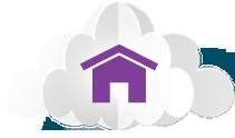 Mortgage Hub Step 1