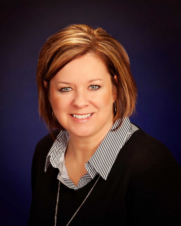 Sheri Lemke, Mortgage Lender