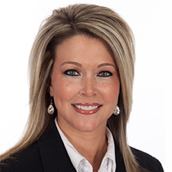 Keri Price,  Guaranty Bank & Trust, N.A.