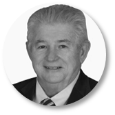 Stifel Bank & Trust | Steve Branstetter