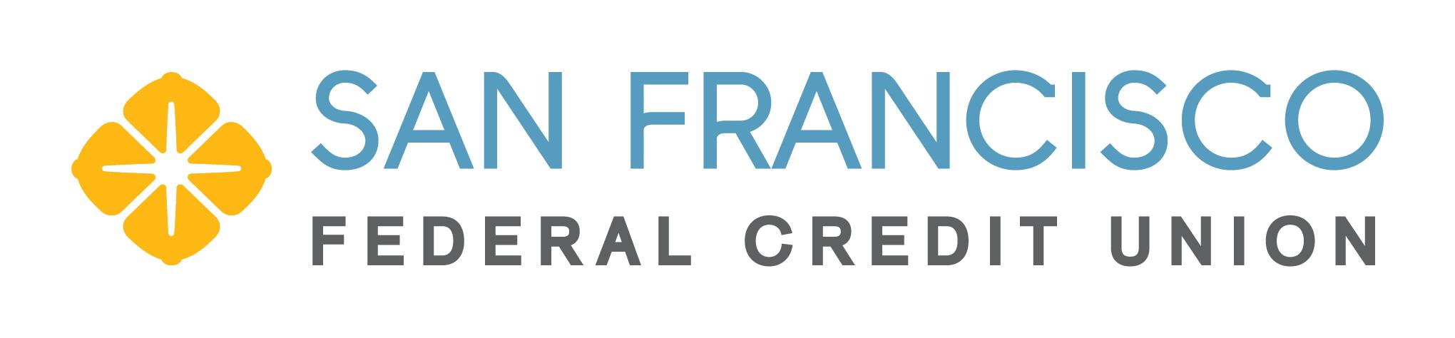 San Francisco Federal Credit Union Logo