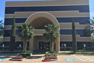 Picture of North Houston, Texas Office