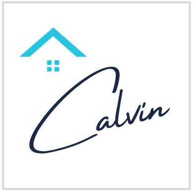 Apply with Calvin