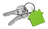 Mortgage Toolbox