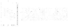 Peoples National Bank Logo