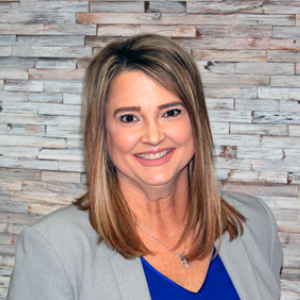 Heather Howerton Mortgage Loan Officer