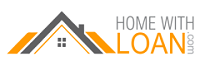 HomeWithLoan.com