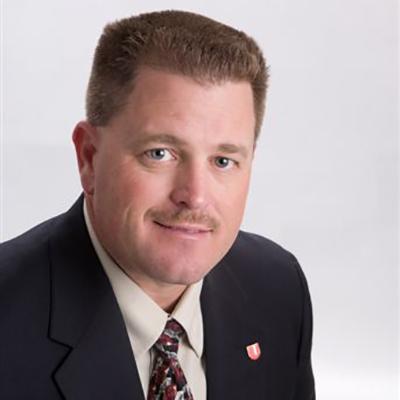 Robert Blagg