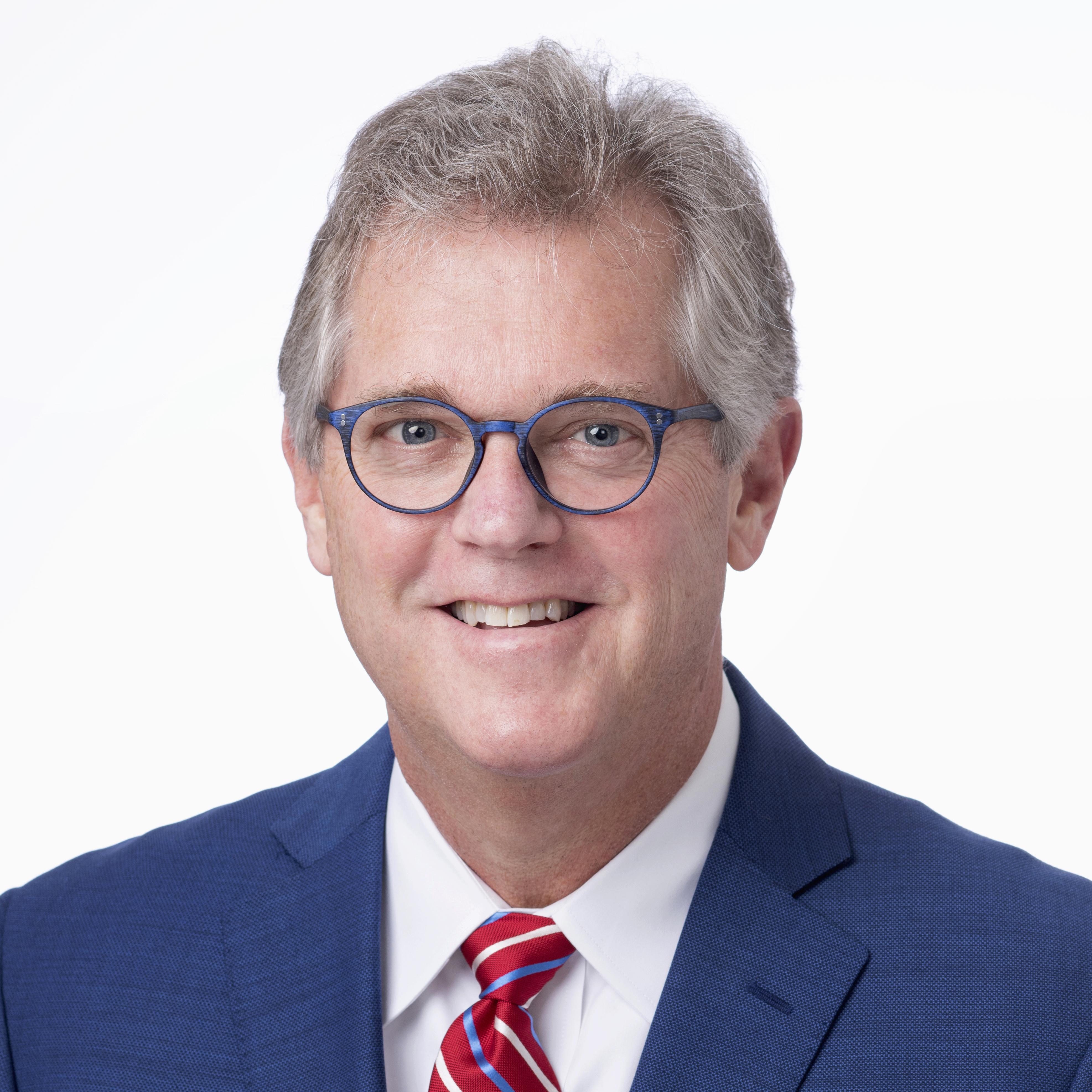 Owen Raun