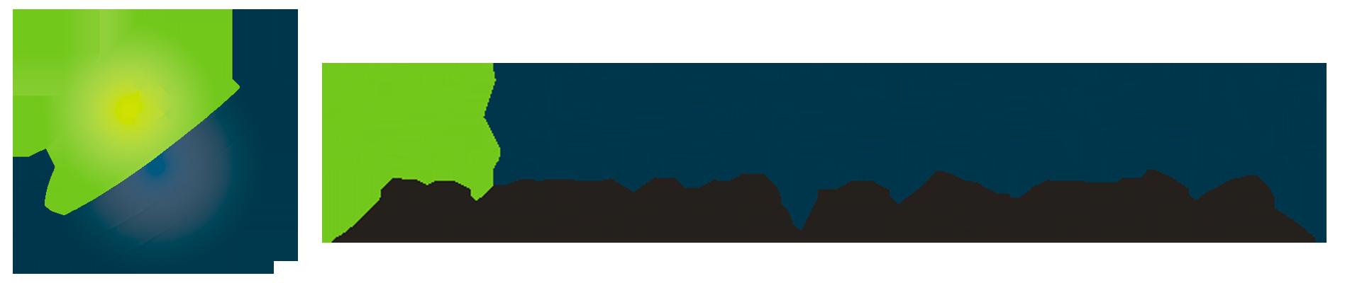 EZ Fundings Home Loans