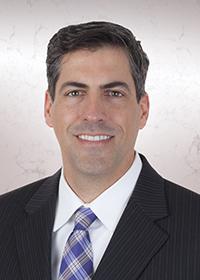 Mortgage Consultant, Eden Prairie