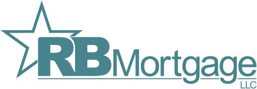 RB Mortgage LLC