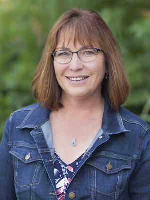 Karen Goodwin