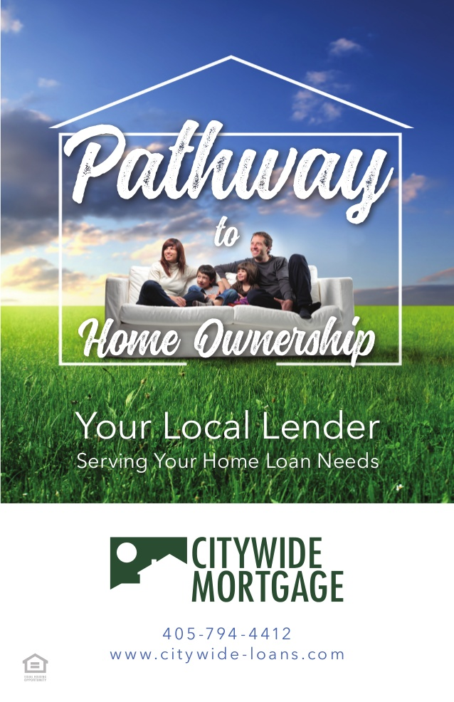 Pathway to Home Ownership
