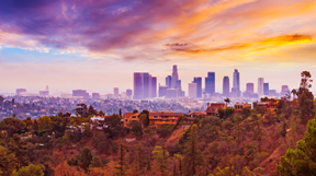 Find a Loan Officer in LA Inland Empire