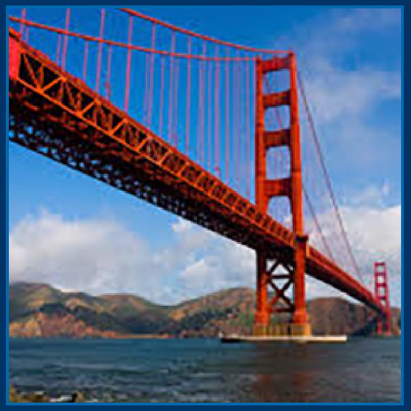 California mortgage loans, CA Mortgage Loans, CA Mortgage Brokers