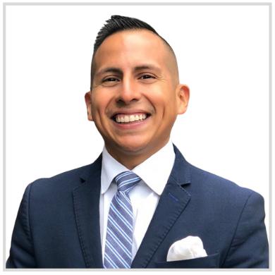 Garry Aguilar Webpage