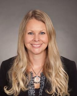 Christy Frazier Moore mortgage lender in Poplar Bluff