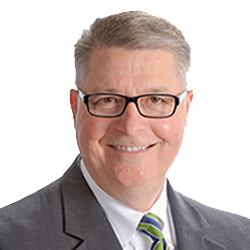 Randy Schaub,  Guaranty Bank & Trust, N.A.