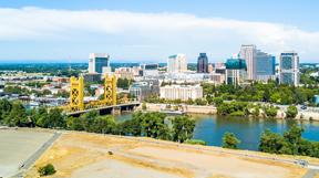 Find a Loan Officer in Sacramento