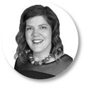 Stifel Bank & Trust | Sheila Lambiase