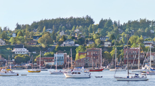 Port Townsend Home Lending