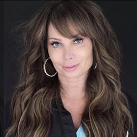 Professional headshot of Brandi Heath, Regional Manager Business