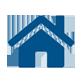 SAFE Home Refinancing