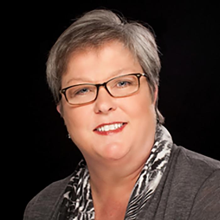 Martha Kiker