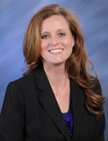 Heather Renee Allemond