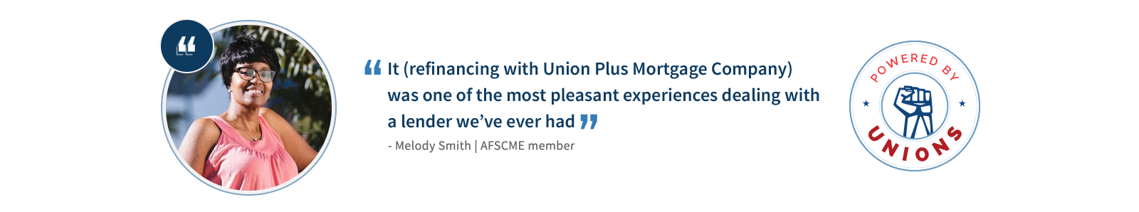 Union Plus Benefits >> Union Mortgages With Exclusive Benefits For Union Members