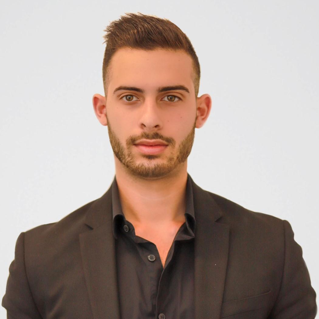 Tomer Yeyni