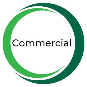 Commercial Mortgage Loans Eastern Savings Bank