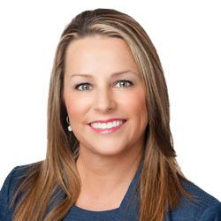 Karen Drewek, Guaranty Bank & Trust, N.A.
