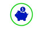 Financial Calculators for Home Loans