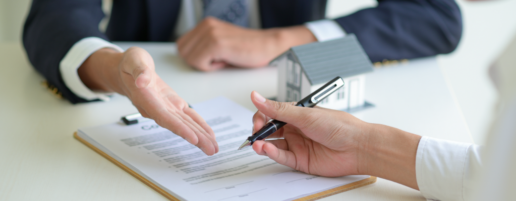 Forbearance Repayment Option - AmCap Home Loans