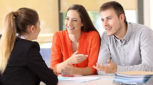 Home Loan FAQs