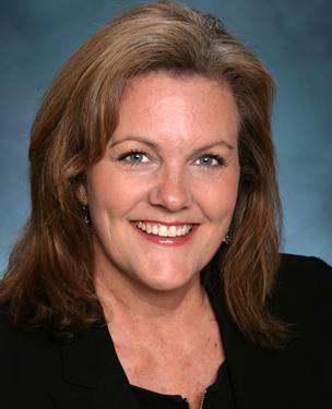 Photo of Katy Hawley
