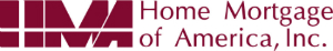 Home Mortgae Of America Logo