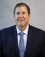 Michael Aizenstadt, President
