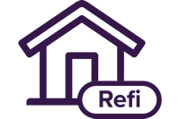 Refinancing a Home