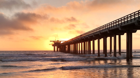 Find a Loan Officer in Greater San Diego