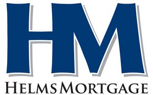 Helms Mortgage LLC