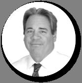 Stifel Bank & Trust | Terry Pettigrew
